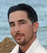 Dustin Miller, Real Estate Pro in Coral Springs, FL