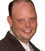 William Rothermel, Real Estate Agent in Medford, NJ