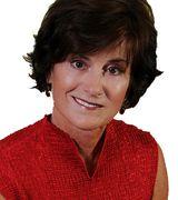 Cindy Fox, Agent in Marietta, GA