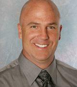 Jim Savage, Agent in Easton, MA