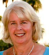 Sue Barnes, Real Estate Agent in Scottsdale, AZ