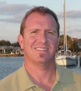 Brian Gauldin, Real Estate Pro in Clearwater Beach, FL