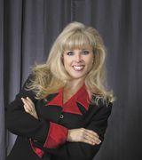 Susan Reginato, Agent in Phoenix, AZ