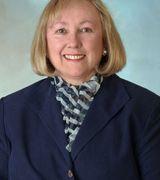 Sally  Frank…, Real Estate Pro in Princeton, NJ