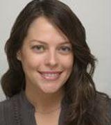 Suzanne  Gla…, Real Estate Pro in Los Angeles, CA