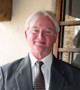 Ron Courtney, Real Estate Pro in Tucson, AZ