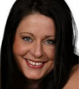 Andrea  Mills, Real Estate Pro in Sebring, FL
