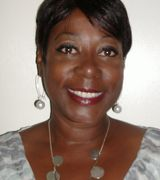 Deidre Campbell, Real Estate Agent in Cleveland, OH