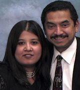 Anil Mavalan…, Real Estate Pro in Escondido, CA