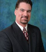 Ken Brazil, Real Estate Agent in Roseville, CA