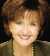Carole Thompson Neidhardt, Real Estate Agent in Fullerton, CA