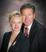 Mike and Gail…, Real Estate Pro in Milford, MI