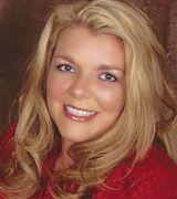 Kim Klein, Real Estate Pro in Tulsa, OK