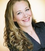 Summer Shelkey, Real Estate Agent in Huntsville, AL