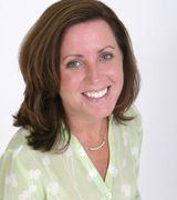 Kathy Molloy, Real Estate Pro in Havertown, PA