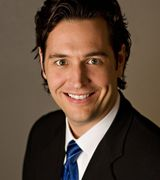 Chad Russell, Agent in Louisville, KY