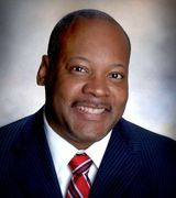 Elvin Carroll, Real Estate Pro in Grand Rapids, MI