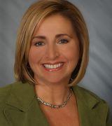 Donna J. DeS…, Real Estate Pro in Philadelphia, PA