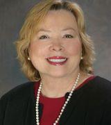 Susan Rao, Agent in Washington, DC