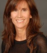 Veronica Klein, Real Estate Agent in Los Angeles, CA