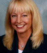 Christine Ashton, Real Estate Agent in Simi Valley, CA