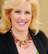 Kathleen Bec…, Real Estate Pro in Santa Monica, CA