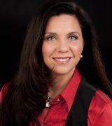 Amy Morgan, Agent in Latham, NY