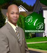 Oca Brown, Real Estate Pro in McDonough, GA