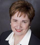 Sondra Apelt, Agent in Round Rock, TX