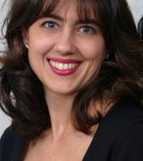 Susanne Bailey-Rice, Agent in Madison, CT