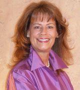 Holly Reynolds, Agent in Oak Harbor, WA