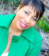 Rose Hester, Agent in Clearwater, FL