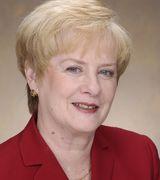 Nancy Estevez, Agent in St Augustine, FL