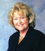 Judy Spencer-Dona, Agent in Litchfield, IL