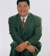 Ed Jue, Real Estate Pro in Pleasanton, CA