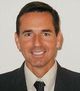 Scott Sadlon, Real Estate Pro in Melbourne, FL