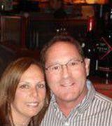 David Duroure, Agent in Tampa, FL