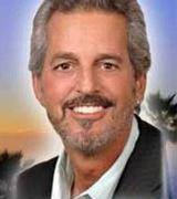 Mike Drotman, Agent in Manhattan Beach, CA