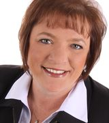 Lisa Erthal, Agent in Godfrey, IL