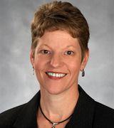 Patti Jastroch, Real Estate Agent in Greenfield, WI