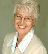 Maria Banev, Agent in Simi Valley, CA