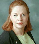 Myra Beams, Real Estate Pro in Hobe Sound, FL