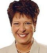 Judy Burton, Real Estate Agent in Huntington,, WV