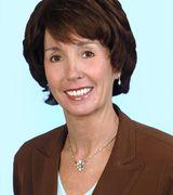 Barbara Hampden, Agent in Winter Park, FL