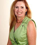 Vickie Meyer, Real Estate Agent in Juno Beach, FL