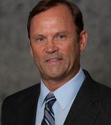 Jeff Fairchi…, Real Estate Pro in STUART, FL