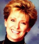 Coleen Allen, Real Estate Agent in Colorado Springs, CO