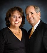 Don and Norma Flaskerud, Real Estate Agent in Pleasant Hill, CA