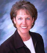 Nancy Haack, Real Estate Pro in Henderson, NV