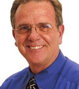 Tom E. Chance, Real Estate Pro in Livermore, CA